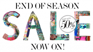 Net-A-Porter-End-Of-Season-Sale-1024x581