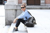 Nike_Air_Max-Sneakers-Casual_Chic_Outfit-Sporty-Backpack-Street_Style-26