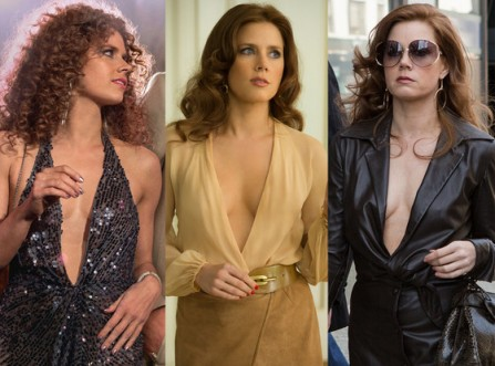 rs_560x415-140112145622-1024_Amy-Adams-American-Hustle_jl_011214