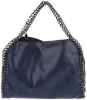 stella-mccartney-blue-falabella-bag-product-1-456927-088490599_large_flex