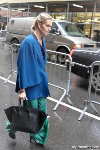 stylespotting.com_NYFW_streetstyle.street style.street.fashion.calvin.klein.2012.jerri.howell.jpg