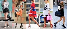 Vibe-Vixen-NBA-Dresscode-2