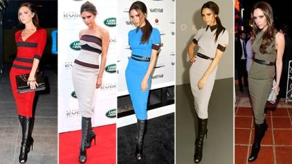 Victoria-Beckham-Style-2012-victoria-beckham-32879568-560-315