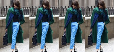 work-outfit-street-style