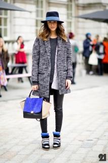 1774-Le-21eme-Adam-Katz-Sinding-Soraya-Bakhtiar-Vodafone-London-Fashion-Week-Fall-Winter-2012-2013-New-York-City-Street-Style-Fashion-Blog_21E2958