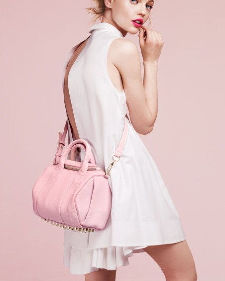 alexander-wang-pink-rockie-small-crossbody-satchel-bag-gummy-pink--product-1-16851267-2-924384151-normal_large_flex