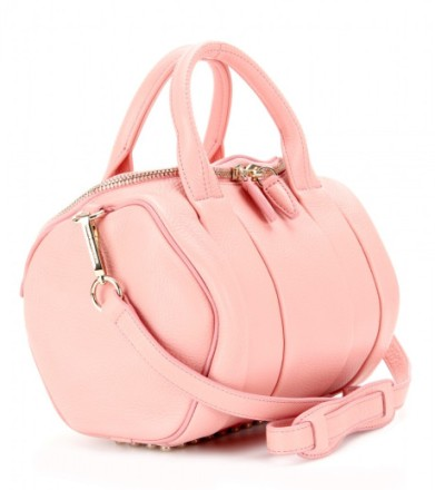 alexander-wang-pink-rockie-studded-leather-tote-product-1-16242900-2-137521786-normal_large_flex