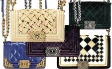 Boy-Chanel-Bags-Photo