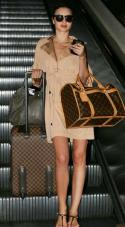 cc51e_miranda-kerr-louis-vuitton-handbags-and-luggage
