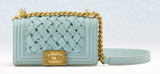 Chanel-Aqua-Green-Boy-Chanel-Chateau-Flap-Bag