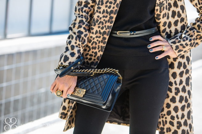 chanel-bag-chanel-cross-body-gurhan-ring