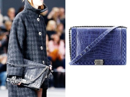 Chanel-fall-and-winter-2013-Bag-Collection-7