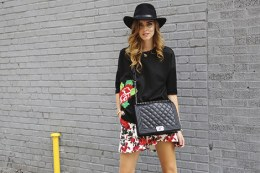 chiara-ferragni-and-chanel-gallery