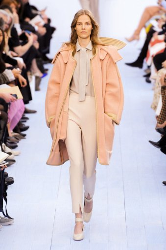 cocoon coats chloe aw 12 pastel