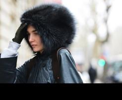 fur-hat-street-style-fashionweek