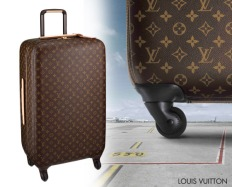 img-03-kufry-Louis-Vuitton-Zephyr