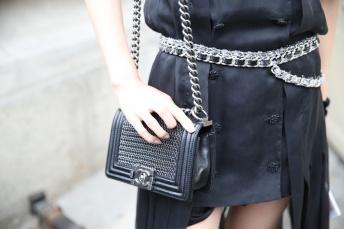 la-modella-mafia-Chanel-2013-street-style-9
