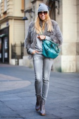 light-pastel-colours-womens-fashion-2