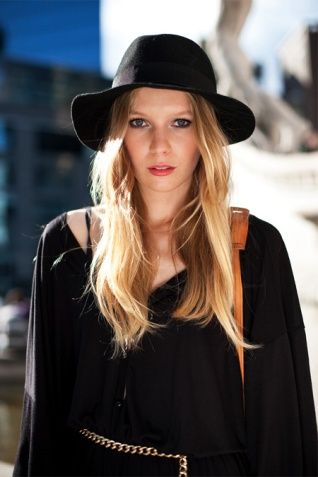 look-of-the-day-street-style