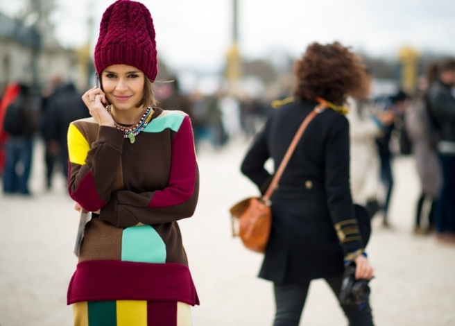 miroslava-duma-after-chloe-paris-fashion-week-fall-winter-2012-2013-france-new-york-city-street-style-beanies