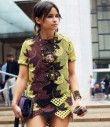 Miroslava-Duma-with-Chanel-Boy-Suede-Bag-7-280x325