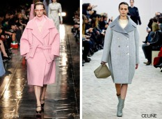 oversized-coats-carven-celine