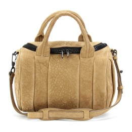 P00046129-ROCKIE-STUDDED-SUEDE-SHOULDER-BAG-STANDARD