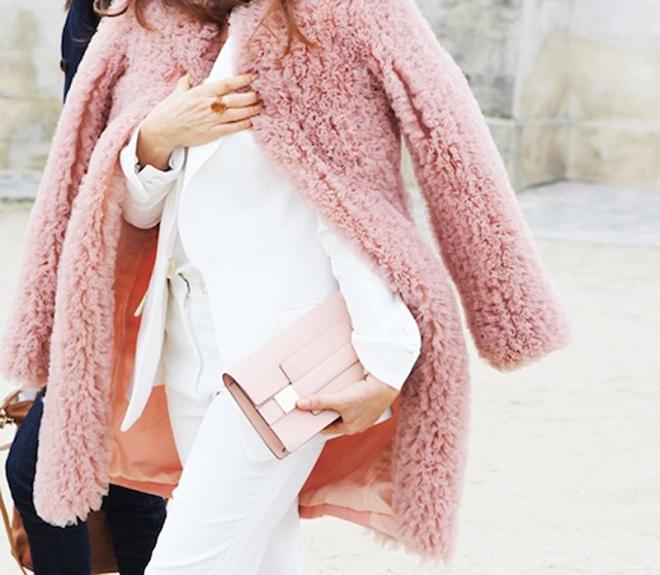pastel-coat-trend-cover