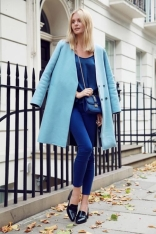 sky-blue-overcoat