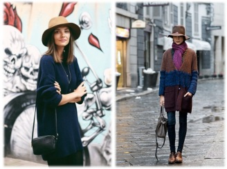 street-style-hats-and-beanies-8