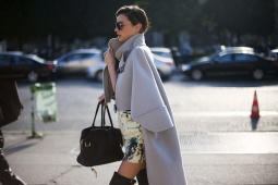 street_style_paris_fashion_week_septiembre_2013_52313877_1200x800