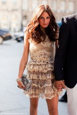 1-street-style-Olivia-Palermo1