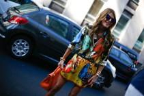 1_Anna-Dello-Russo-02-Milan-Fashion-Week-Spring-2013-INtro