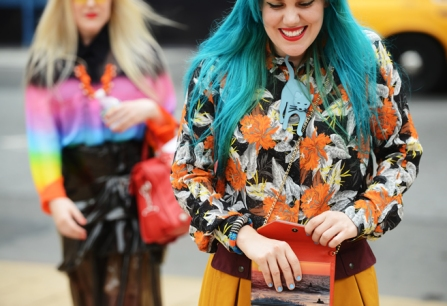 1_Tommy-Ton_NY-Fashion-Week-postedby-Chloe-Loves-Zoe