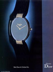 22424-christian-dior-watches-1989-black-moon-hprints-com