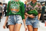 3_Tommy-Ton_NY-Fashion-Week-postedby-Chloe-Loves-Zoe