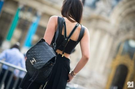 4594-Le-21eme-Adam-Katz-Sinding-Avenue-Winston-Churchill-Paris-Haute-Couture-Fashion-Week-Fall-Winter-2013-2014_AKS1400