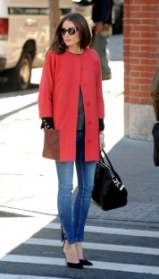 5379175043fedff2_Olivia_Palermo_Olivia_Palermo_Spotted_NYC_pfqtrd5Qhhgl