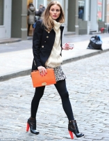 563x726-olivia-palermo-color-blocking-shoes-2013-_zps842d72de