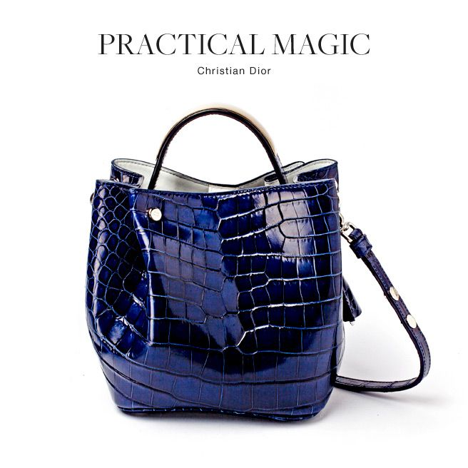 4f3d9ce817d ... Diorific bucket bag collection! 5772023d69db5f9683185870cc191104