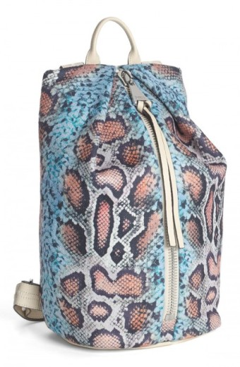 aimee-kestenberg-tamitha-backpack-blue-brown-snake-4