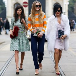 Best-Street-Style-Photos-Milan-Fashion-Week-Autumn-2014