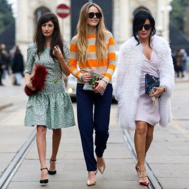 Best-Street-Style-Photos-Milan-Fashion-Week-Autumn-2014