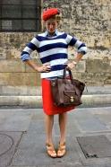 brown-nine-west-shoes-navy-j-crew-sweater-dark-brown-celine-purse_400