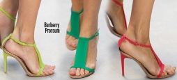 Burberry-Prorsum-Spring-2014-Shoes