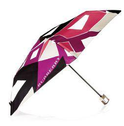 burberry-umbrella
