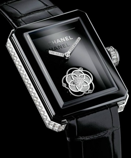 Chanel-Premiere-Flying-Tourbillon-Only-Watch-2013