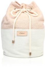 chloe-beachwear-beige-spring-beach-bag-product-1-4563348-022547899_large_flex