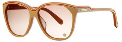 Chloe-Tilia-Sunglasses-Pink