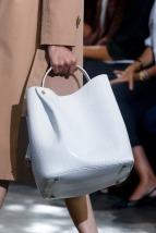 Dior-White-Python-Tote-Bag-Runway-Spring-2014